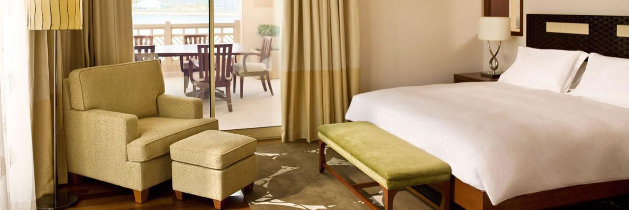 Grand-Hyatt-Doha-Guest-Room-Suite