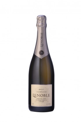 Lenoble Grand cru blanc de blancs