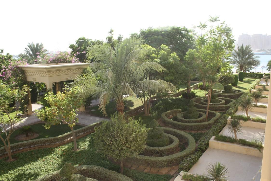 Les jardins - copie