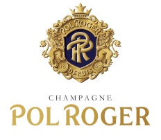 Logo Pol Roger