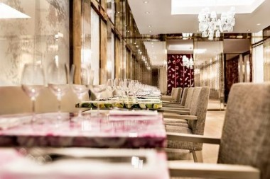 The-Restaurant_ratio628x363