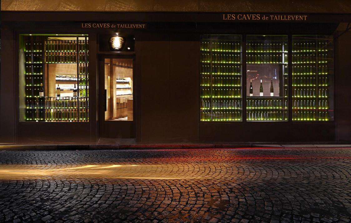 Vitrine Les Caves 1_LD