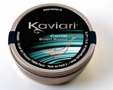 caviar-baeri-royal