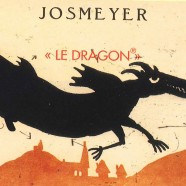Le Vin Du Mois par Nicolas Rebut – Riesling Dragon 2011 Domaine Josmeyer