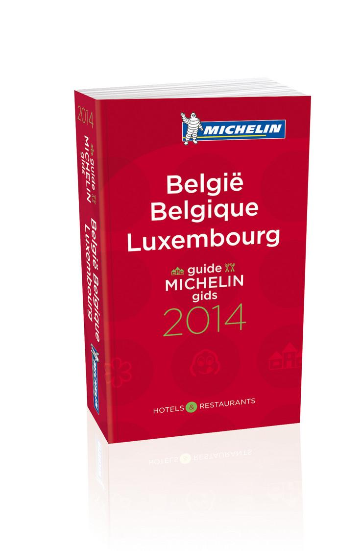 GM Belgique_2014_3D