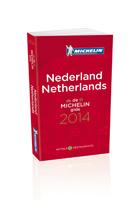 Nederland_2014