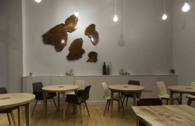 RestaurantDavidToutain_© Thaï Toutain