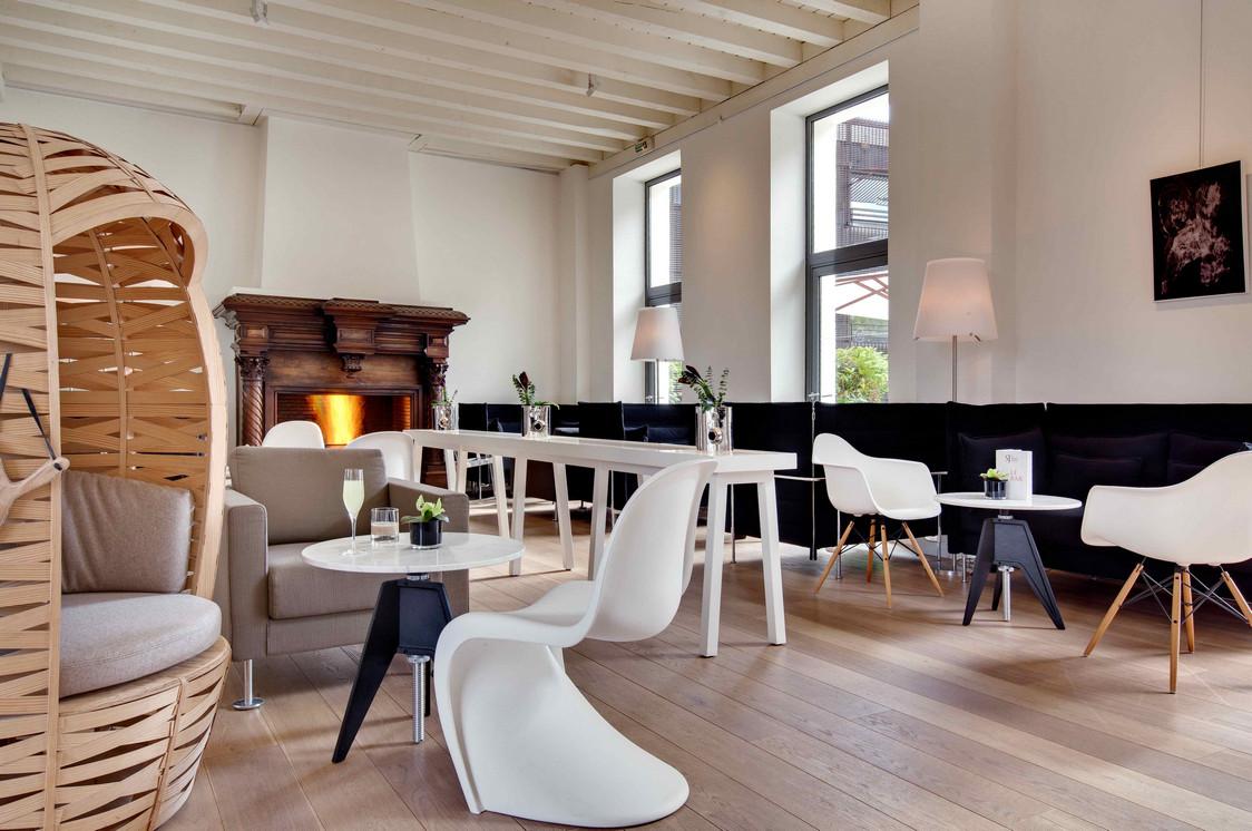 Hotel STJ Bar 6-Droits Jérome Mondière - copie