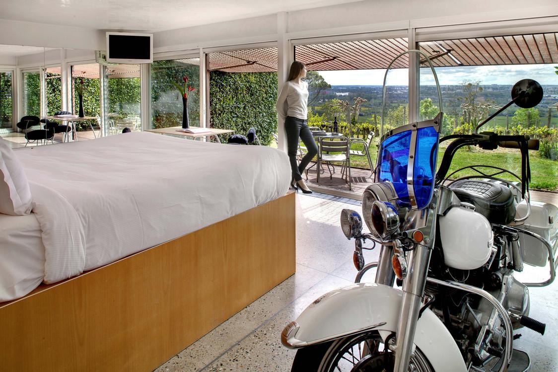 Hotel STJ Suite Harley D. 2-Droits Jérome Mondière - copie