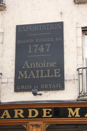 Maille 01