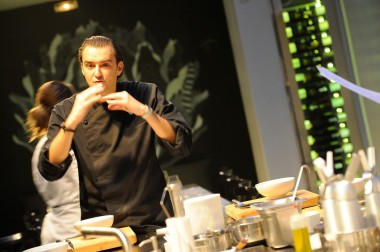 cyril-lignac-cuisine