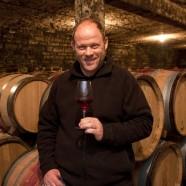 Le Vin Du Mois par Nicolas Rebut – Pommard Les Vignots 2010 Domaine Rodolphe Demougeot