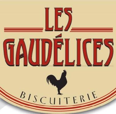Logo Gaudélice