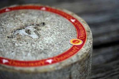 ossau-iraty-routedufromage-cp.002