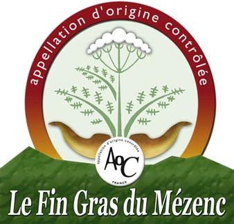 Logo-du-fin-gras