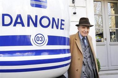M_Danone-Daniel-Carasso