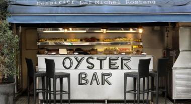 Oyster_001_HDbis4