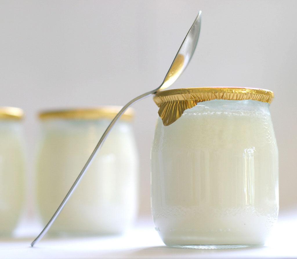 yaourt-1