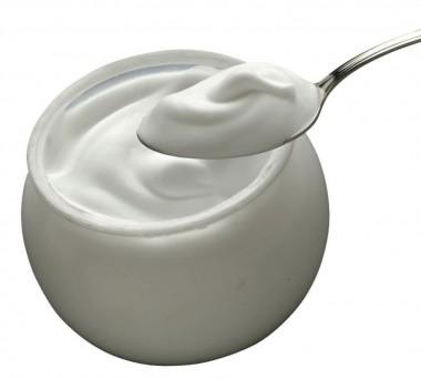 yaourt_brasse_pot_plastique