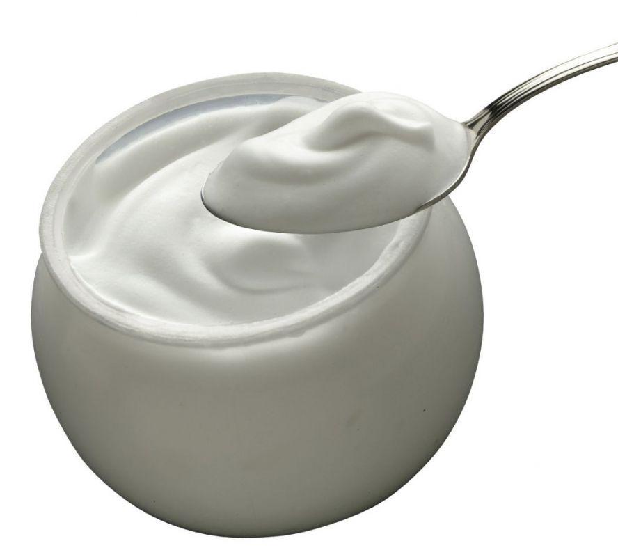 les tests produits de gourmets co les nouveaux yaourts natures gourmets co. Black Bedroom Furniture Sets. Home Design Ideas