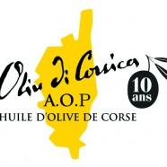Huiles d'olives, l'exception Corse