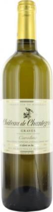 a1s3 - bouteille-chateau-de-chantegrive-caroline-blanc--graves