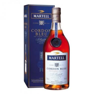a2s3 - martell-cordon-bleu