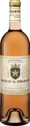 chateau-de-pibarnon-rose-12-bouteille