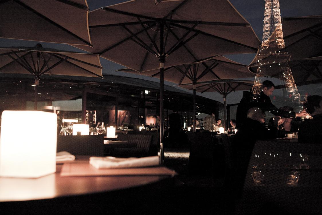 Intérieur Nuit©pierremonetta
