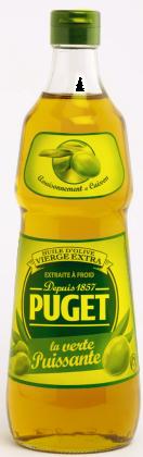 Noire-Délicate-dans-la-page-produit-Verte-Puissante
