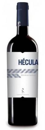 hecula-bodegas-castano