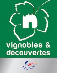 logo-VD1