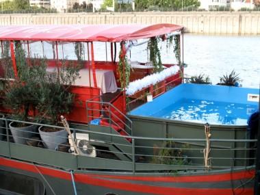 Bateau-PlayTime-piscine-