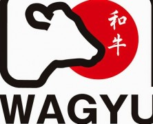Le Bœuf Wagyu arrive en France