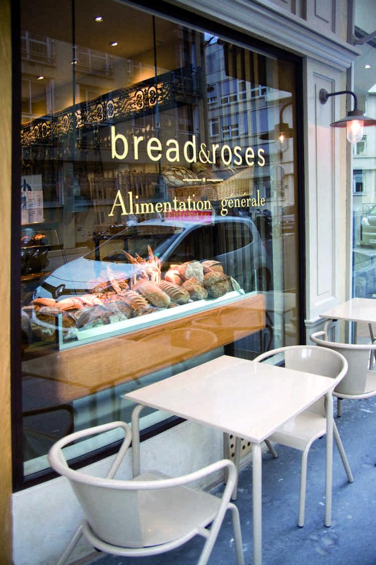 bread & roses boutique 10 - copie