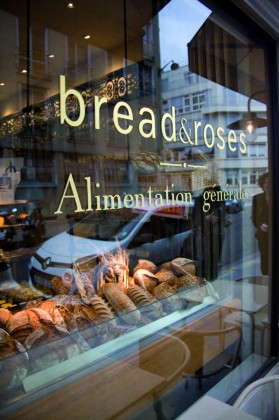 bread & roses - boutique 11 - copie