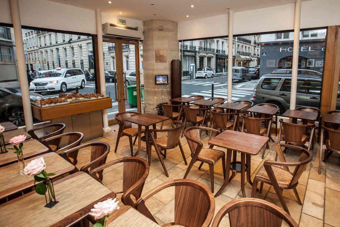 bread & roses - salon de thé4 - copie