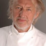 Pierre Gagnaire chez Barrière