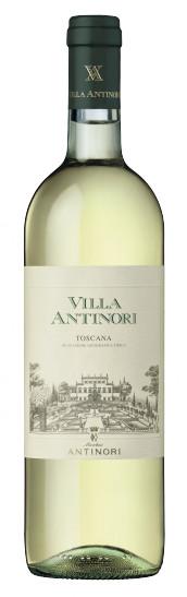 villa_bianco_0