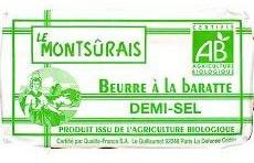 6 - Le Montsûrais bio