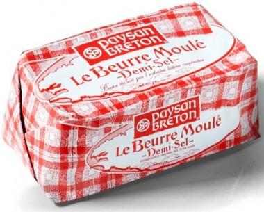 8 - Paysan Breton