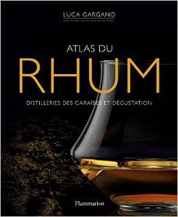 Atlas du Rhum