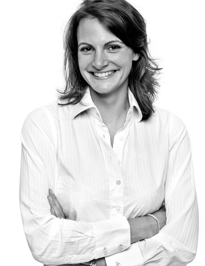 Caroline Furstoss HD@StephanedeBourgies