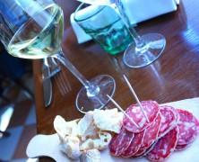 La Cuisinière Lyonnaise
