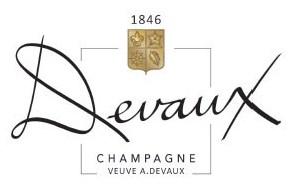 Logo_Devaux_2014