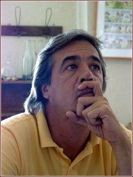 Luca Gardano