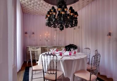Salon Rose - Cristal Room ©Jérôme Mondière (4)