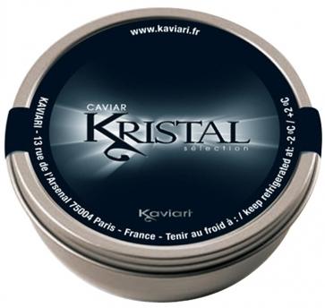 caviar-kristal