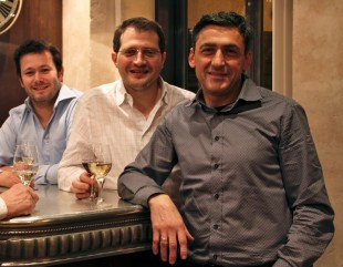 chefs1-310x241