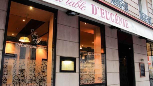 la-table-d-eugenie-facade-859dd